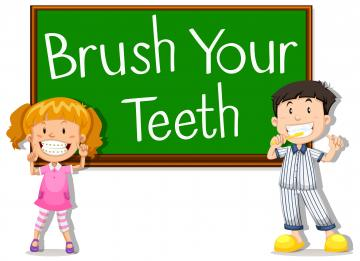 6 simple tips that will improve your oral health............