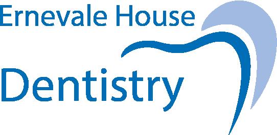 Ernevale House Dentistry